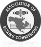 ABC Boxing Logo